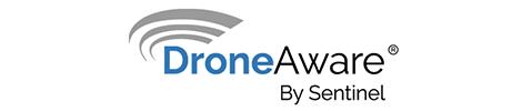 Droneaware-brand-logo