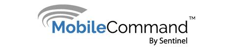 Mobilecommand-brand-logo