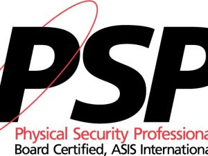 John Bekisz, Jr. Receives PSP Certification
