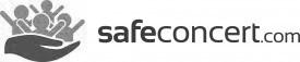Safeconcert